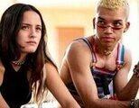 HBO Max cancela 'Genera+ion' tras una temporada
