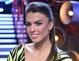 Sale a la luz el motivo por el que Sofía Suescun habría sido vetada de los programas de Mediaset