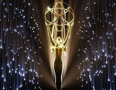 Lista de ganadores de los premios Emmy 2021