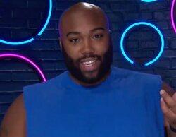 'Big Brother' y 'America's Got Talent' lideran en una noche plagada de despedidas