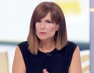 Mònica López tiene nuevo puesto en TVE y será