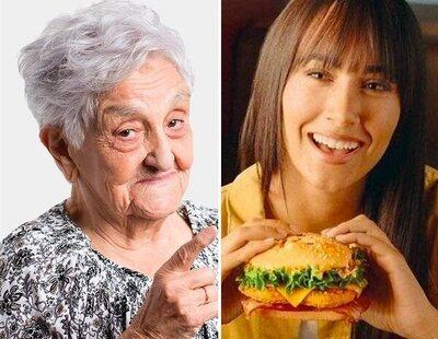 KFC contraataca a McDonald's sacando el Menú Antonia frente al Menú Aitana
