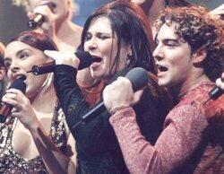 Las ideas de Gestmusic para el 20º aniversario de 'Operación Triunfo': de 'OT All Stars' a una gala navideña