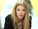 """Alejandra Rubio reacciona a los insultos de Carmen Borrego: """"Me ha hecho daño"""""""