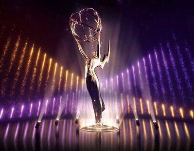 Los mejores memes de los premios Emmy 2021