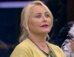 'Secret Story' (11,9%) sigue sin despegar en Telecinco frente a 'Infiel' (14,8%), que lidera en Antena 3