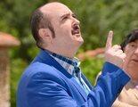 """Carlos Areces: """"Se desaprovechó el crossover de 'El pueblo' y 'LQSA'; juntar mis personajes habría sido mítico"""""""