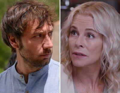 Telecinco retrasa 'El pueblo' y 'Madres' tras sus flojos estrenos