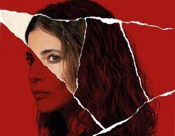 Crítica de 'Ana Tramel. El juego': El enésimo thriller clásico que intentará descubrir al asesino en TVE