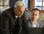 'NCIS' brilla en el arranque de la nueva temporada; 'The Big Leap' y 'Ordinary Joe' despegan con timidez