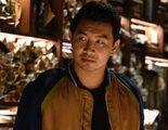 """Así será el primer Disney+ Day: estreno de """"Shang-Chi"""", vistazos de Marvel y 'Star Wars'..."""
