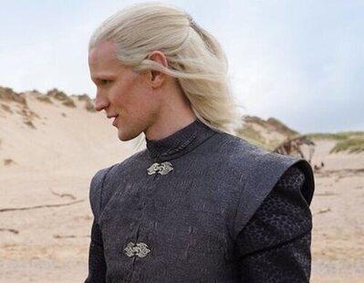 HBO rodará la precuela de 'Juego de Tronos' en un pequeño pueblo de Granada