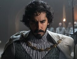 """La aclamada """"El Caballero Verde"""", protagonizada por Dev Patel, llegará a España a través de Prime Video"""