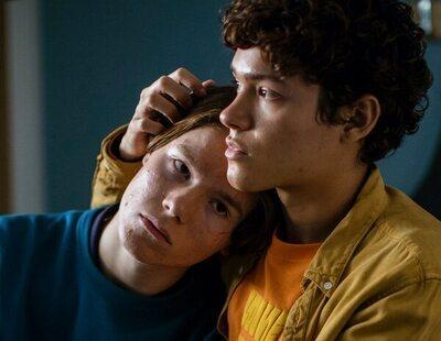 'Jóvenes altezas' renueva por una segunda temporada en Netflix