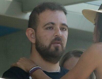 Comunicado de la abogada de David Flores tras su petición de cárcel para Rocío Carrasco