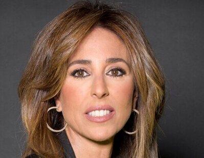 'En el punto de mira' emite su primer programa en directo desde La Palma