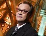 Russell T. Davies volverá a coger las riendas de 'Doctor Who' catorce años después