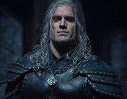 'The Witcher' renueva por una tercera temporada y expande su universo con otra película y una serie familiar