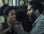Connie vive una situación terrorífica en el 11x06 de 'The Walking Dead'