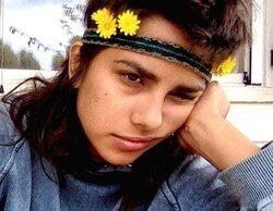 Lola Orellana, la desconocida hija de Rosario Flores, trabajó en 'Juego de Tronos'