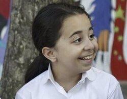 Así fue el final de 'Mi hija': Un atraco pudo frustrar una doble boda y la vida de cuento que merecía Öykü