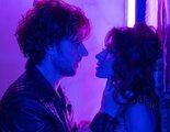 'Sexo/Vida' renueva por una segunda temporada en Netflix