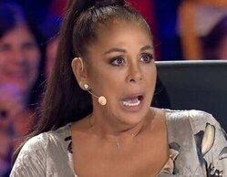 Telecinco prepara la vuelta de 'Idol Kids' sin Isabel Pantoja