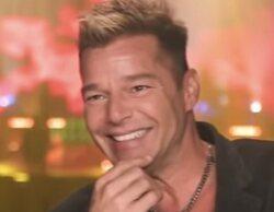 """Ricky Martin enciende las redes con su último retoque estético: """"¿Fue a la misma clínica que Zac Efron?"""""""