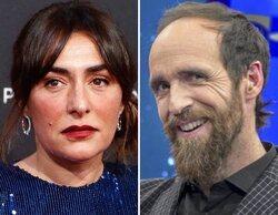 """Las bazas de La 2 para la """"temporada alta"""": Desde 'La matemática del espejo' a la renovación de 'Órbita Laika'"""