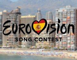 Así son las bases de Benidorm Fest, el festival para seleccionar al representante de España en Eurovisión 2022