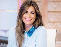 'La Roca', el nuevo magacín de actualidad con Nuria Roca, se estrena el domingo 10 de octubre en laSexta
