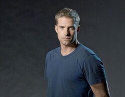 Scott Speedman regresa a 'Anatomía de Grey' en el estreno de su 18ª temporada