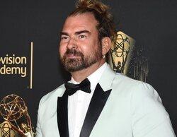 Muere por Covid Marc Pilcher, estilista de 'Los Bridgerton', pese a estar vacunado