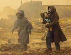 Crítica de 'Fear The Walking Dead' (T7): Las consecuencias de la explosión marcan un nuevo rumbo más pausado