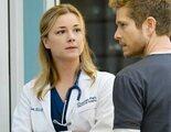 El verdadero motivo de la salida de Emily VanCamp del drama médico 'The Resident'