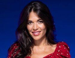 'Secret Story': Fiama Rodríguez, cuarta expulsada de la edición tras perder su duelo con Cristina Porta