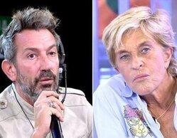 La vida de Chelo García-Cortés inspira una serie de televisión