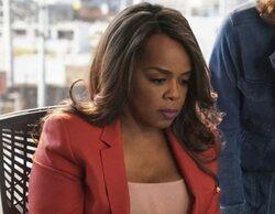 'CSI: Vegas' debuta sin contundencia y sucumbe ante 'Chicago P.D.'