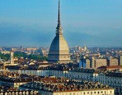 Eurovisión 2022 se celebrará en Turín