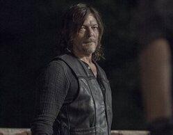 Un brutal asesinato cambia el destino de 'The Walking Dead' en el final de la primera parte de la temporada 11