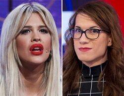 """La dura guerra entre Ylenia Padilla y Elsa Ruiz se llena de insultos tránsfobos e insinuaciones """"inspiradoras"""""""