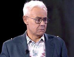 Telecinco trocea 'Secret Story: La noche de los secretos' para mejorar sus audiencias