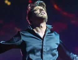 RTVE prevé emitir las semifinales de Eurovisión 2022 a través de La 1