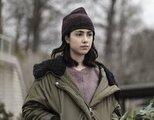 Hope se adapta a su nuevo entorno en el 2x02 de 'The Walking Dead: World Beyond'