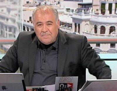 Ferreras salta al prime time para entrevistar a Pedro Sánchez