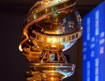 Los Globos de Oro 2022 siguen adelante pese a la negativa de NBC