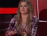 'The Voice' sigue en lo más alto ante el resbalón de 'Dancing with the Stars'