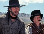 """""""Infierno de cobardes"""", en Paramount Network, supera a 'Paramparça: Vidas cruzadas' como lo más visto"""