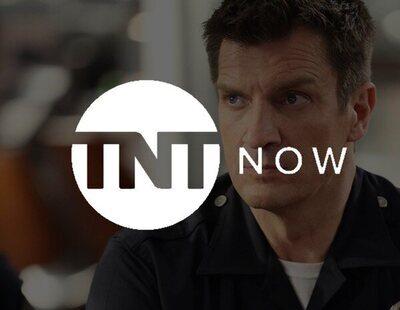 TNT Now rebosa acción con las nuevas temporadas de 'The Rookie', 'Chicago Med' y 'FBI'