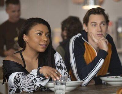 ¿De qué nos suenan las nuevas incorporaciones de la tercera temporada de 'You'?